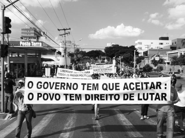 manifestação1