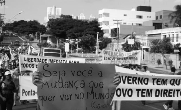 manifestação2