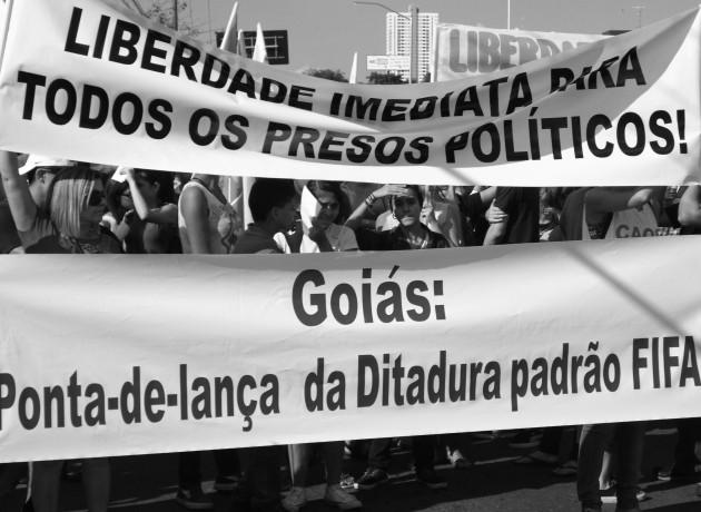 manifestação3