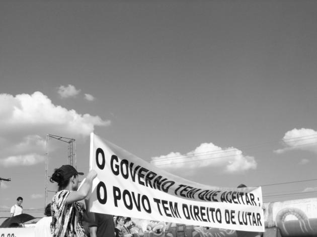 manifestação5