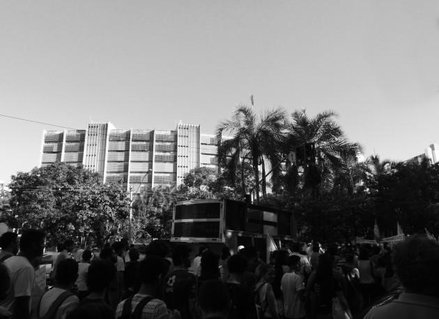 manifestação7