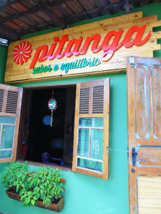 pitanga8