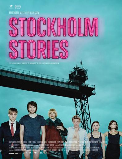stockholm_stories_poster